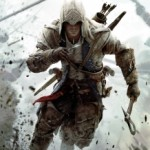 Review Assassin's Creed III Xbox 360