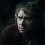 Crítica de El Hobbit: Un viaje inesperado