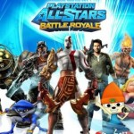 Review Playstation All Stars Battle Royale