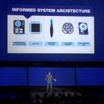 Presentando PS4: la generación del streaming