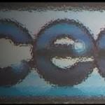 Ocean Software: Una compañía de película. Parte I (1985-1987)