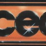 Ocean Software, parte II (1988-1989)