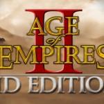 Age of Empires II HD: un vistazo a las batallas del pasado