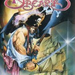 Retrovisión: Black Beard, Topo Soft (1988)