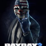 Review Payday 2 Xbox 360