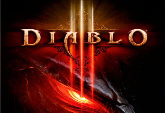 Review Diablo III Playstation 3