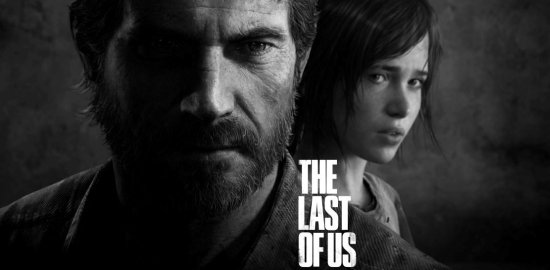 thelastofus_review