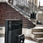 Presentación Sony Playstation 4 en Sevilla