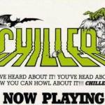 Chiller Exidy: un monstruoso juego de miedo