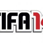 Review FIFA 14 Xbox 360 – Playstation 3