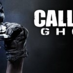 Review Call of Duty Ghosts Xbox 360