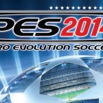 Review Pro Evolution Soccer 2014 – Xbox 360