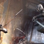 Review Assassin's Creed IV Black Flag Xbox 360