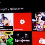 Más opiniones sobre Xbox One: mando, instalaciones, Kinect 2.0
