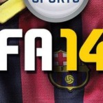 Review FIFA 14 Playstation 4 y Xbox One