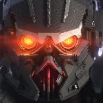 Review Killzone: Shadow Fall Playstation 4