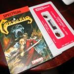 Retrovisión: Corsarios Opera Soft (1989)