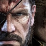 Análisis Ground Zeroes – La precuela de Metal Gear Solid V