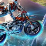 Review Trials Fusion