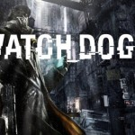 Review análisis Watch Dogs Xbox One
