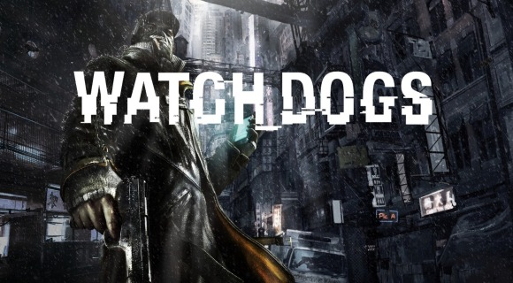 Review Análisis Watch Dogs