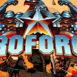 Review Broforce Free Lives