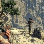 Análisis Sniper Elite III Playstation 4