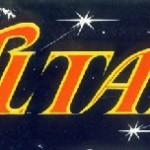 Altair (Cidelsa): los comienzos del videojuego comercial en España