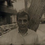 Entrevista con José Ramón Fernández Maquieira de Opera Soft