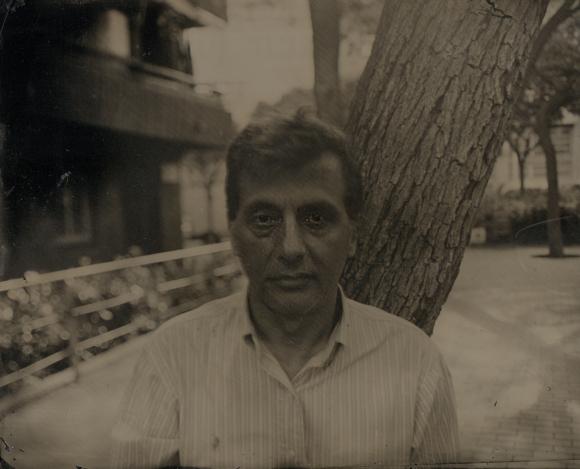 Fernández Maquieira