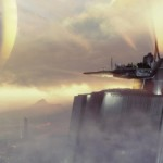 Review Destiny Xbox One: Viajeros por el mundo