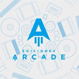Ediciones Arcade