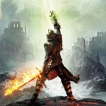 Review Dragon Age Inquisition Xbox One