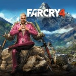 Review Far Cry 4 Xbox One