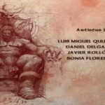 El enigma de Cuarto Milenio, Blade, Max Payne 2 y Óscar Araujo