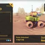 Gear Up en Steam, tanques contra tanques al estilo cartoon… ¡gratis!