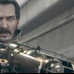 Review The Order: 1886 Playstation 4