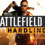 Review Battlefield Hardline Xbox One
