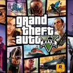 GTA V: Refinando la perfección