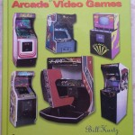 Libro: The Encyclopedia of Arcade Video Games, Bill Kurtz