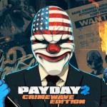 Review Payday 2: Crimewave Edition Xbox One