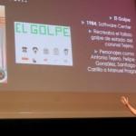 Gamepolis 2015: Génesis, guía esencial de los videojuegos españoles de ocho bits