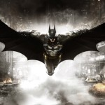 Análisis Batman Arkham Knight – Playstation 4