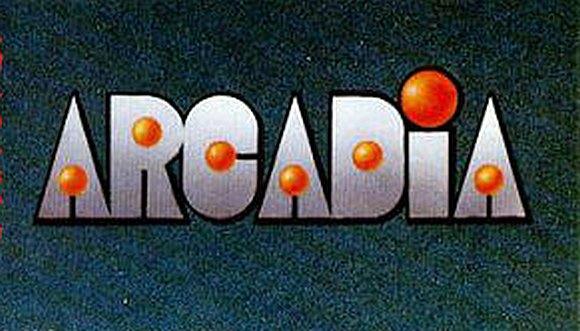 Arcadia Soft