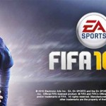 Review FIFA 16 Xbox One