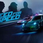 Review Need for Speed – Xbox One
