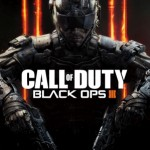 Review Call of Duty Black Ops III Playstation 4