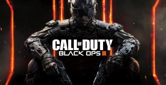 Black Ops III