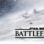 Review Star Wars Battlefront Xbox One