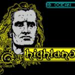 Highlander: Los Inmortales de Ocean